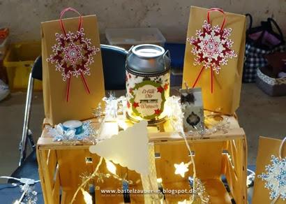 Weihnachtsmarkt Buxheim3-fertig