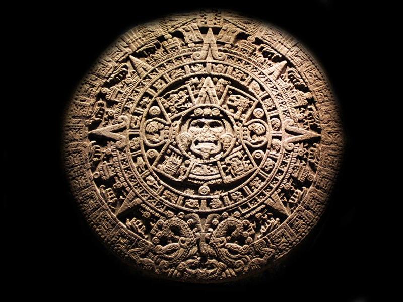 2012 december 21 apocalypse maya 753017 5B1 5D