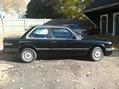 1986-BMW-325es-5