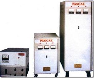 Singkatan & Perbedaan serta Fungsi dari AVR dan UPS Servo%252520motor_thumb%25255B2%25255D