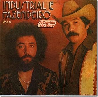 Industrial_e_Fazendeiro_capa2