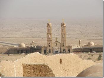 st-monastery