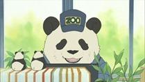 [HorribleSubs] Polar Bear Cafe - 21 [720p].mkv_snapshot_08.21_[2012.08.23_11.20.41]