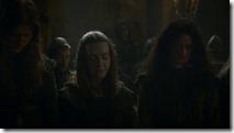 Gane of Thrones - 29 -1