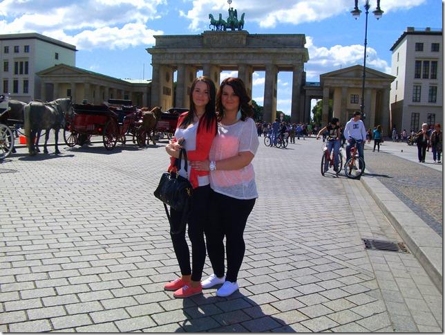 berlin 1 (3)