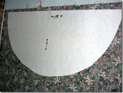 P1180892