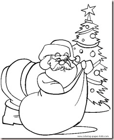 christmas-coloring-page-16