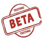 Version 3.2.2 Beta