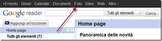 foto-google