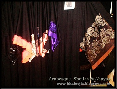 arabesque 2012015