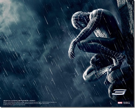 Spiderman_3_imagini desktop