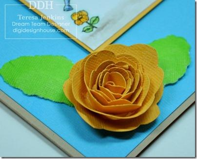 Challenge9_C_flower_Teresa