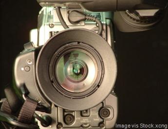 camera-focus