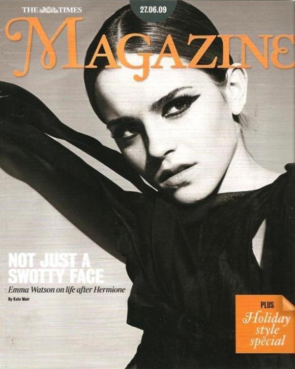 emma_Magazine