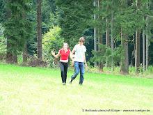 2007-08-18-Jugendwallfahrt-16.04.05.jpg