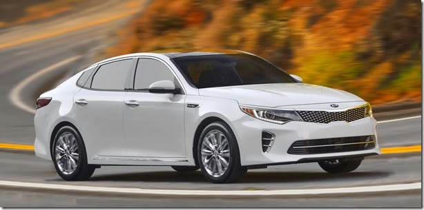all-new-kia-optima-1