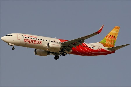Air India Express.jpg