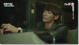 Plus.Nine.Boys.E08.mp4_002831094_thumb[1]