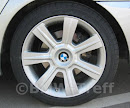 bmw wheels style 96