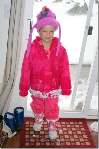 2011-10-26 First Snow (16)