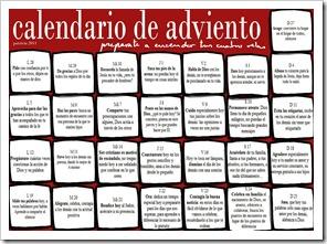 calendario-adviento-patricia-rojo