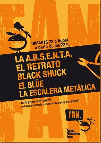 fan_poster