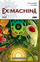 ex_machina_num3_cor