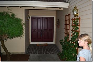 1 front door (1)