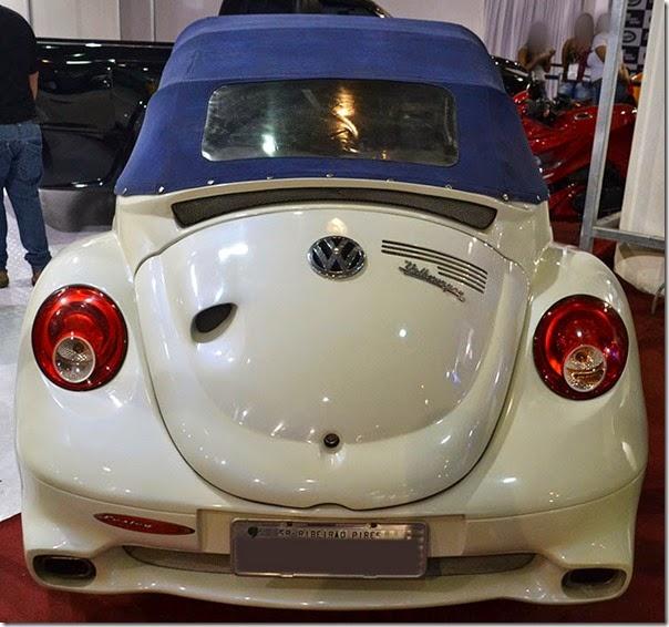 auto esporte expo show (4)