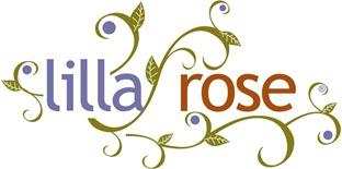 LillaRose_Logo1