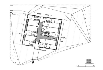 PLANO-edificio-residencial-2