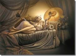 3. Ida Slave to Love