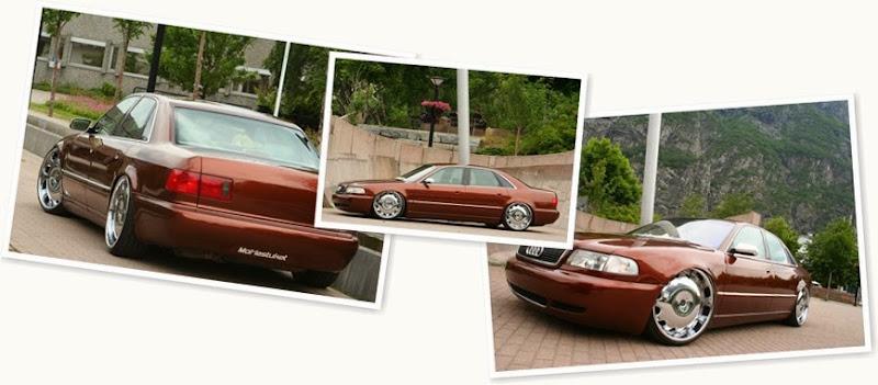 all cars nz 1996 - photo #11