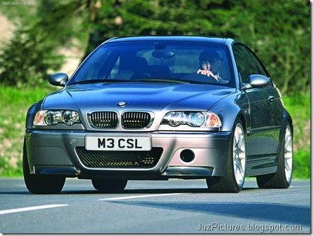 BMW-M3_CSL_2003_800x600_wallpaper_02