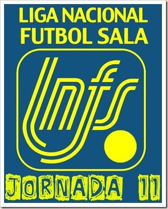 logo LNFS11