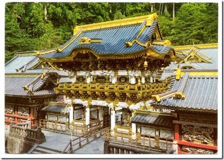 fpcJapan-NikkoYomeimonGateNikkoToshoguShrine-p1984