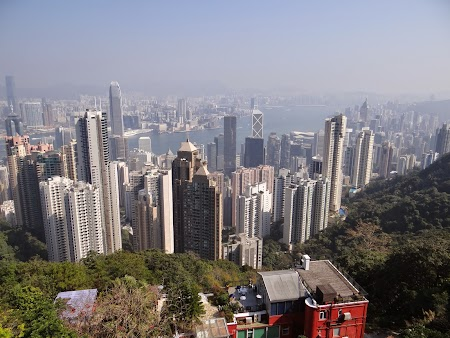 01. Panorama Hong Kong.JPG
