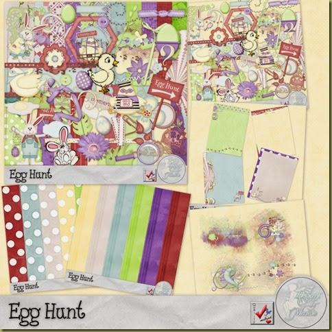 DesignsByMarcie_EggHunt_kit7