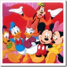 turma do mickey na escola[5]