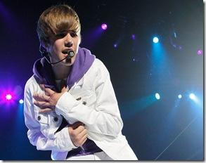 Gratis concierto justin bieber en linea por internet en Mexico Df 2012 fechas boletos