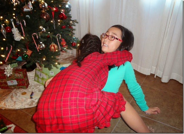 Christmas Eve Day 2014 067A