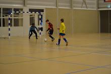 20130202 -  WVV E3 - Zaal competitie 046.JPG