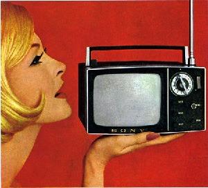 tv inspiration