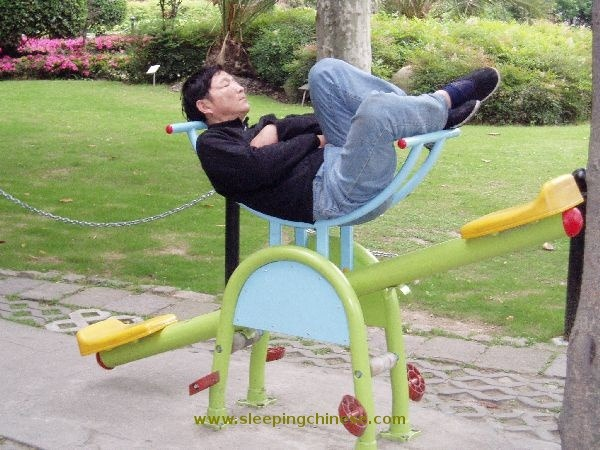 sleeping-chinese-28