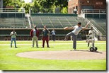 million-dollar-arm06