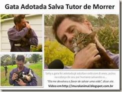 Gata Adotada Salva Tutor de Morrer_thumb[3]