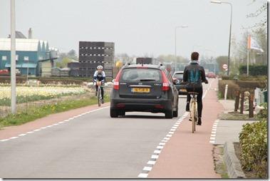 Loosterweg