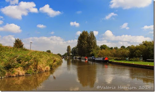 8-Kennet-and-Avon-Canal