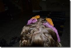 hair 048