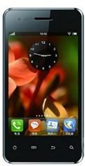 Jiayu-G1-Mobile